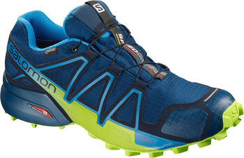 Salomon Speedcross 4 GTX Herrer