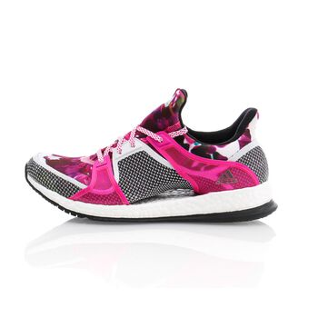 ADIDAS Pure Boost X TR Damer Pink