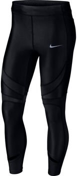 Nike Power Speed 7/8 Running Tights Damer