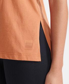 Flex Cotton top