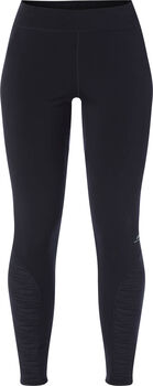 PRO TOUCH Bila III Brushed Tights Damer