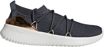 ADIDAS Ultimamotion Damer