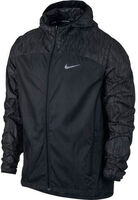 Nike Shield Flash Jacket Hood Racer - Mænd