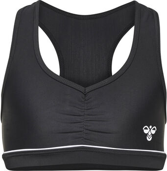 Hummel Catalina Swim Top