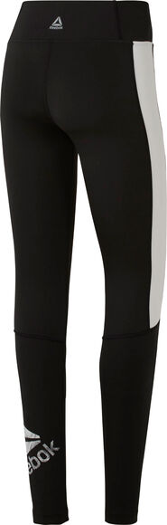Workout Ready Delta Tights
