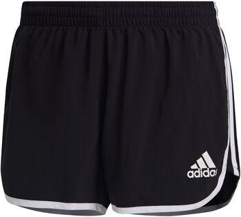 adidas Marathon 20 Primeblue shorts Damer