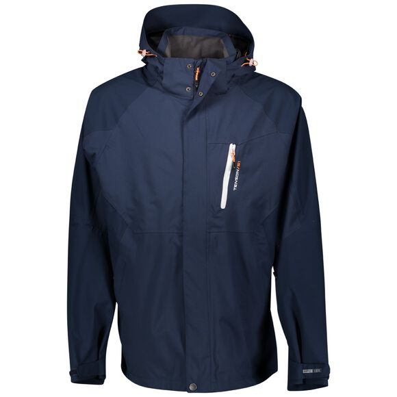 Northwest Jacket