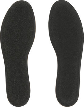 INTERSPORT Memory Foam Leather Insole