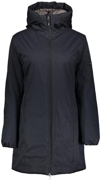 Friis Coat