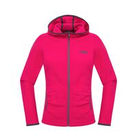 The North Face W Generoso Hoody