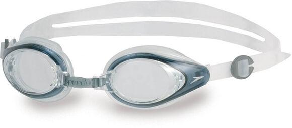 Mariner Svømmebriller (Assorterde)