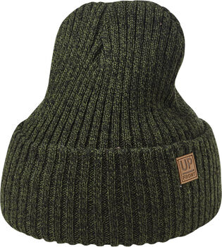 Wow Official 2 Fold Beanie