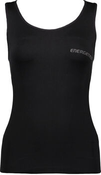 ENERGETICS Seamless Sports Tank Damer