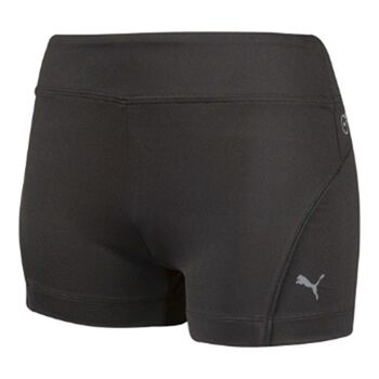 Puma Ess Gym Short Tight Kvinder
