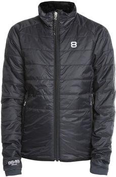 8848 Liam Liner Jacket