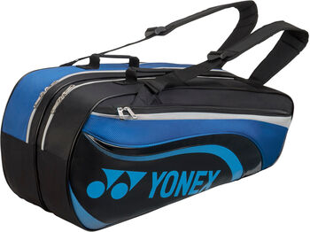 Yonex Bag 8826 EX