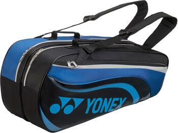 Yonex Herrer Badminton  043675cd80