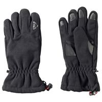 New Cen Glove Fleecehandske