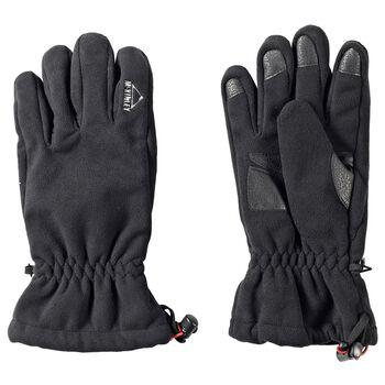 McKINLEY New Cen Glove Fleecehandske