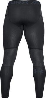 Threadborne Seamless tights