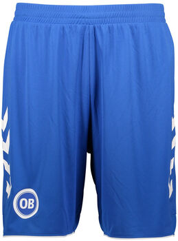 Hummel OB Home Kids Shorts 18/19