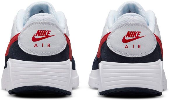 Air Max SC