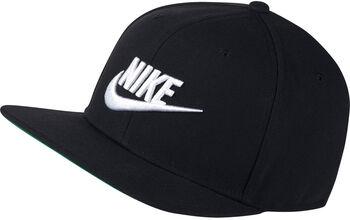 Nike Sportswear Pro Cap Futura