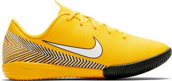 Nike Mercurial Vapor 12 Academy Neymar Jr IC Drenge