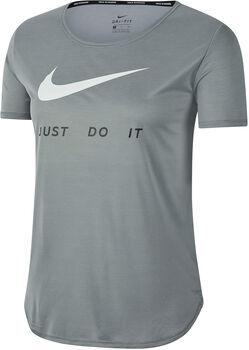 Nike Løbe T-shirt Damer