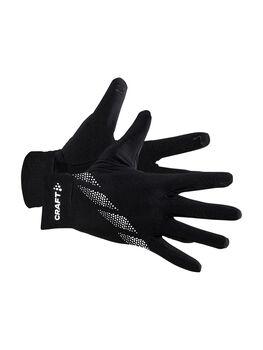 Craft CORE Essential Thermal Handsker Herrer