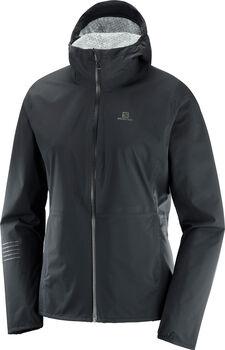 Salomon Lightning WP Jacket Damer