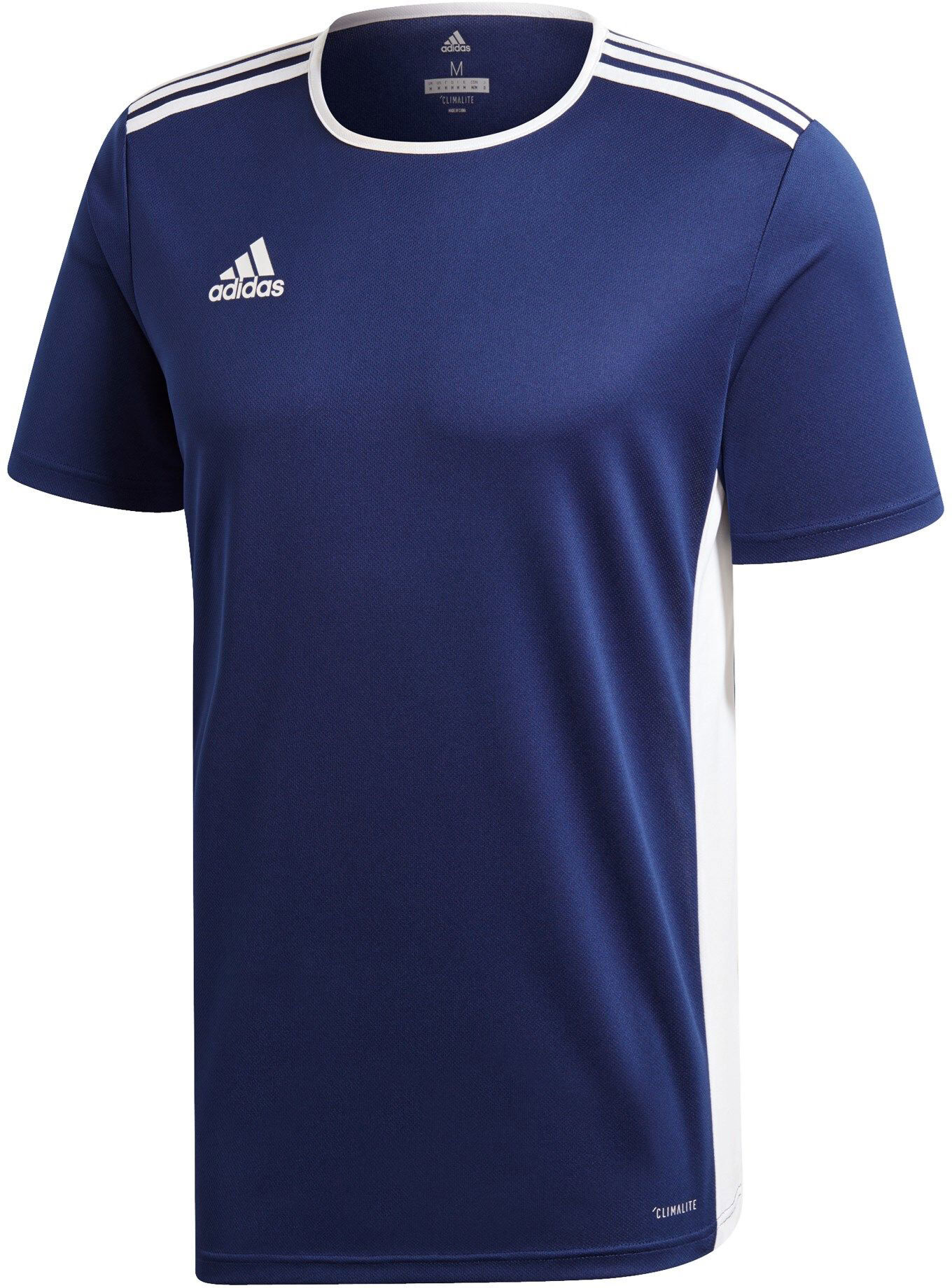 ADIDAS Fitness Kortærmet T shirts til Damer | INTERSPORT