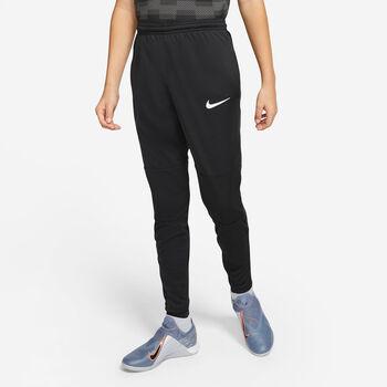 Nike Dri-FIT Park fodboldbukser