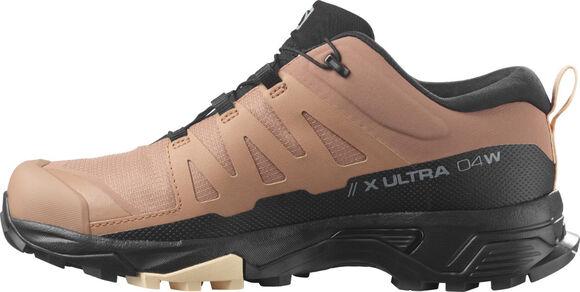 X Ultra 4 GORE-TEX