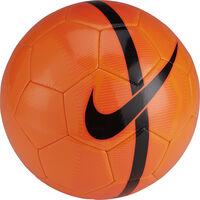 Mercurial Fade - Fodbold