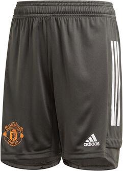 Manchester United FC Træningsshorts
