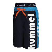 Hummel Wade Swimshorts