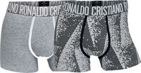 CR7 Main Fashion Trunk 2-Pack