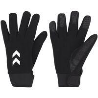 Hummel Cold Winter Player Gloves
