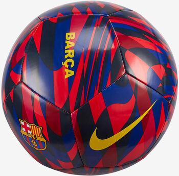 Nike FC Barcelona Pitch Fodbold