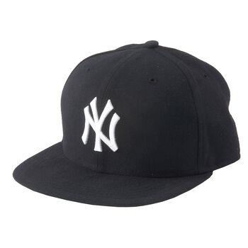 New Era Authentic NY Yankees