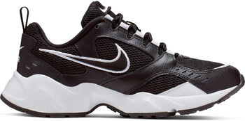 Nike Air Heights Damer