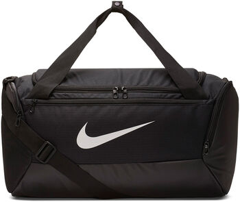 Nike Brasilia Training Duffel Bag - Small