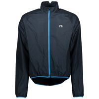 Newline Bike Windbreaker Thermal Jacket - Mænd