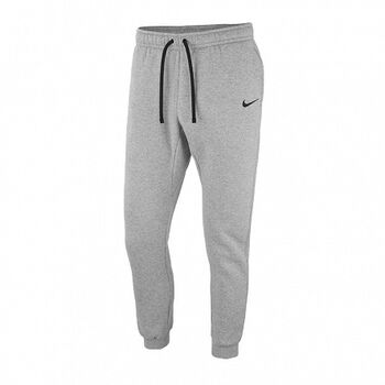 Nike Club19 CFD Fleece Pants Herrer Grå