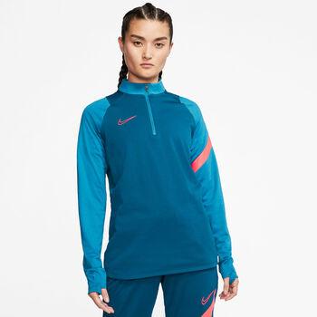 Nike Dri-Fit Academy Pro Trøje Damer