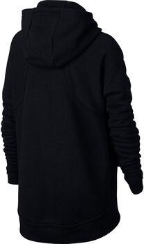 Nike Sportswear Modern Hoodie