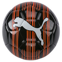Puma Ka Big Cat Ball
