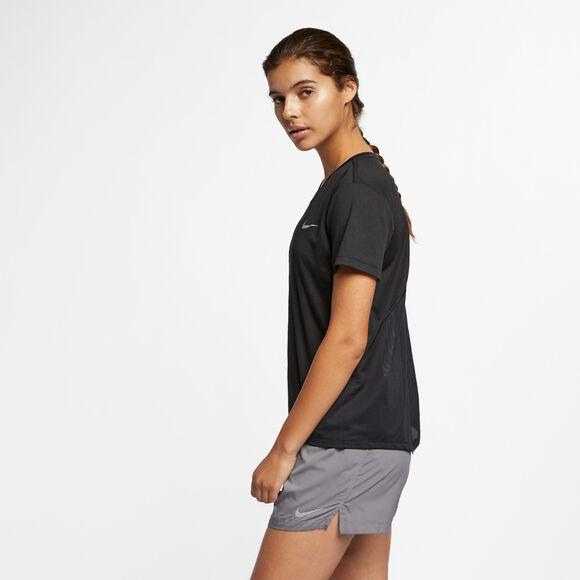 Dri-FIT miler T-shirt