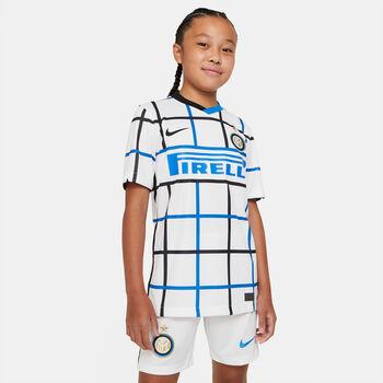 Nike Inter Milan Udebanetrøje 20/21 Junior